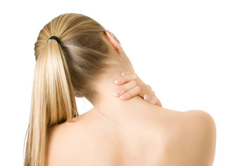 Boyun ağrılarının nedenleri