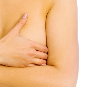Deodorant kullanmak tehlikeli mi?