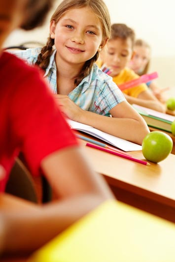 MEB İlköğretim Kurumları Yönetmeliği'nde Değişiklik yaptı