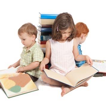 Okul Öncesi Eğitim Kurumları Yönetmeliği'nde değişiklik