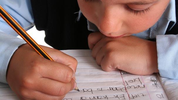 İlkokullara kayıtlar açıklandı
