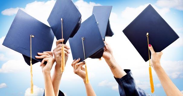 universite mezun ile ilgili görsel sonucu