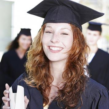 Yeni mezunlar için iş bulma stratejileri