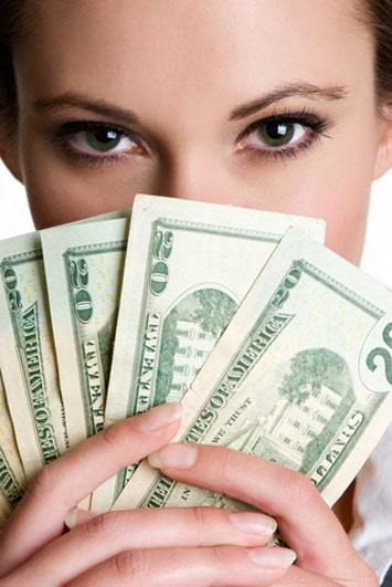 Parayla satın alınan hastalıklar