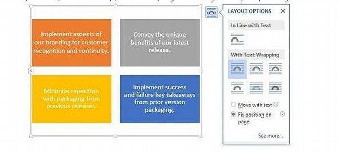 Word 2013'ün özellikleri anlatıldı
