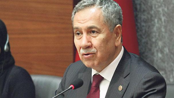 SSK emeklilerine maaşlar bayram öncesi ödenecek