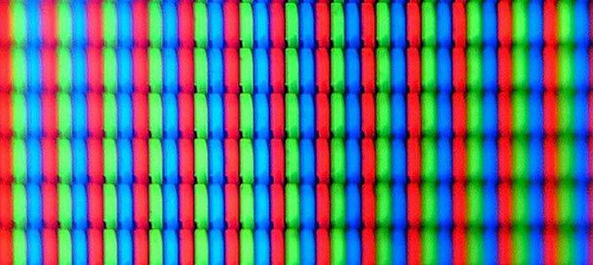 LCD ile LED arka aydınlatmanın ne farkı var?