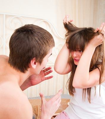 Boşanma hızı, nüfus artış hızını geçti
