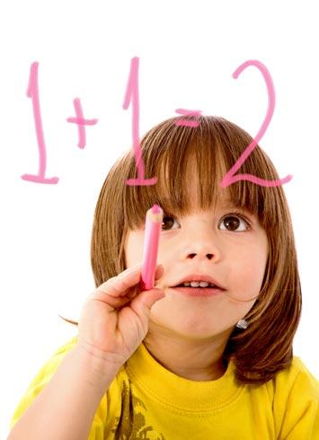4 4 4 eğitim sisteminin yeni müfredatı