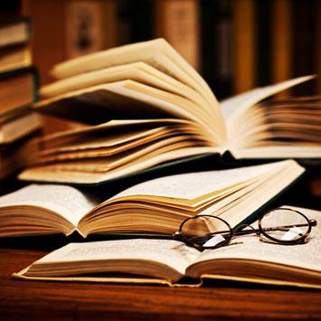 8 Eylül Dünya Okuma Yazma Günü