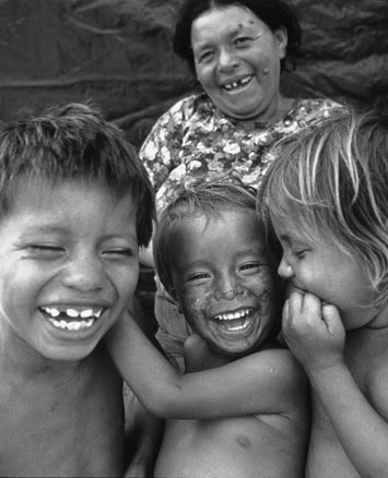 """UNİCEF: """"Dünyada çocuk ölümleri büyük oranda azaldı"""""""