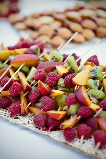 Fazla meyve yemek zararlı mı?