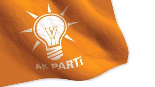 AK Parti kulislerinde konuşulan son iddia!