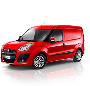 Fiat'tan % 0 Faizle 2 Yıl Vadeli Kredi Fırsatı!