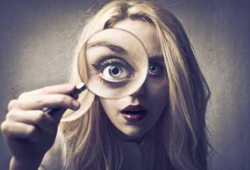 Göz altı morlukları ve tedavileri