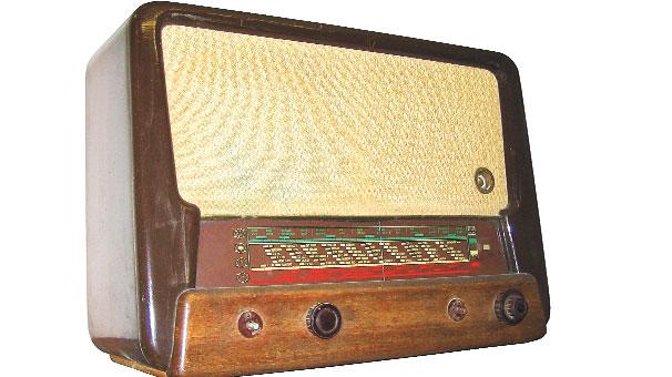 Açık Radyo'dan radyo tiyatrosu