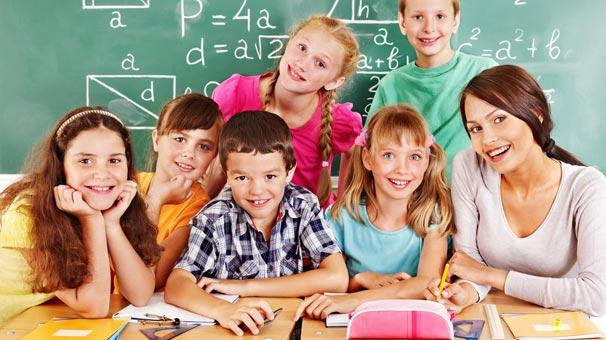 'Okullar Hayat Olsun' Projesi