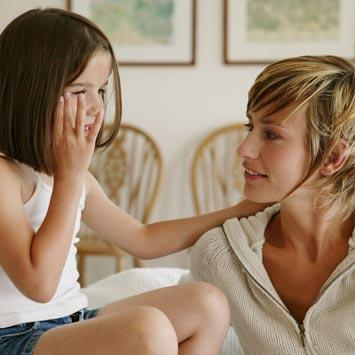 Çocuklar ne zaman konuşmaya başlıyor