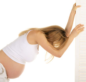 Hamilelikte mide bulantısı ne kadar sürer?