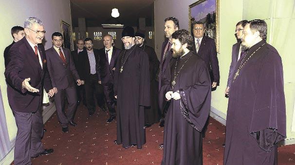 ROC nedir Rus Ortodoks Kilisesi 46