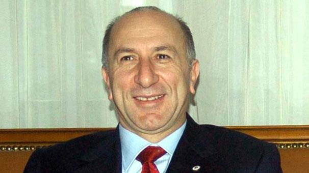 Ciner, Çinli TCC ile Ankara'da soda üretecek