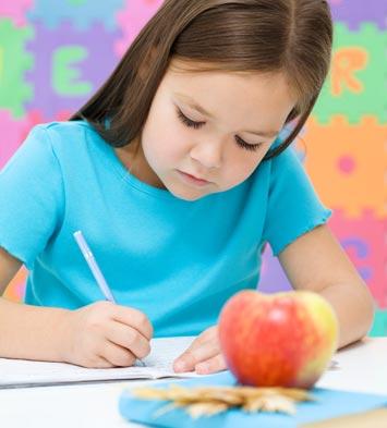 Üstün Zekalı ve Yetenekli Çocukların Eğitimi Çalıştayı