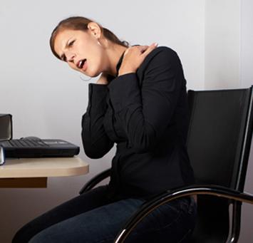 Boyun fıtığı mı kas ağrısı mı?