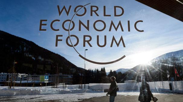 fft99_mf2996266 Dünya Ekonomik Forumu yarın başlıyor