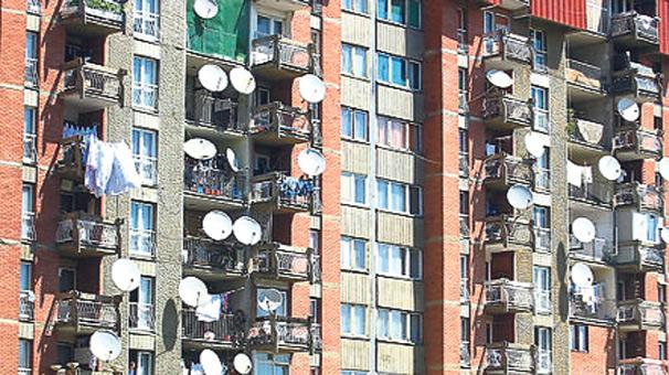 Yabancı Televizyon Kanalları  canlitvplus