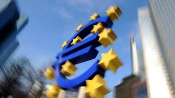 AB liderleri 1 trilyon Euro'luk bütçe için toplanıyor