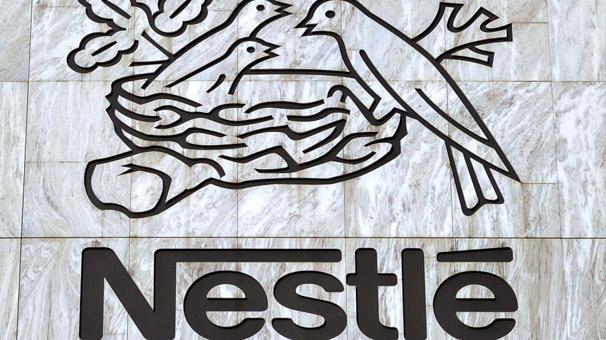 At eti skandalı Nestle'yi de vurdu