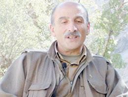 Kandil'den Öcalan'a yanıt geldi