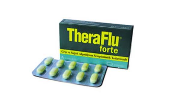 lifta 5 mg tedavi edici midir
