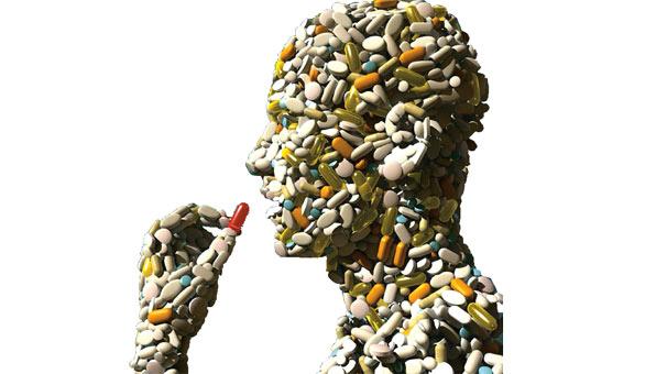 antibiyotik ile ilgili görsel sonucu