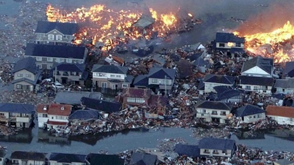 [Resim: japonya-dan-dev-deprem-butcesi-3122306.Jpeg]