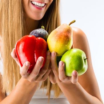 20 Beslenme Formulü ile hayatınızı değiştirin!