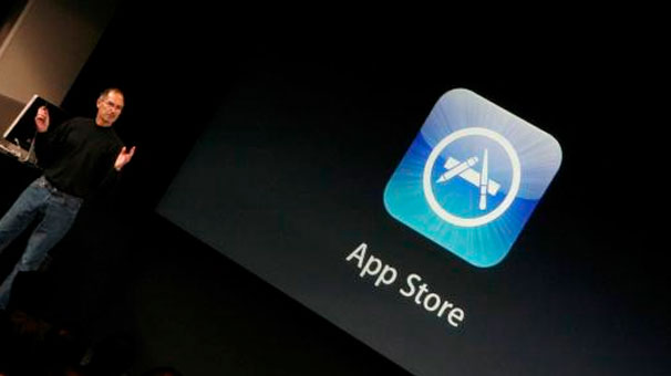 Apple'ın ilk mağazası Zorlu Center'a