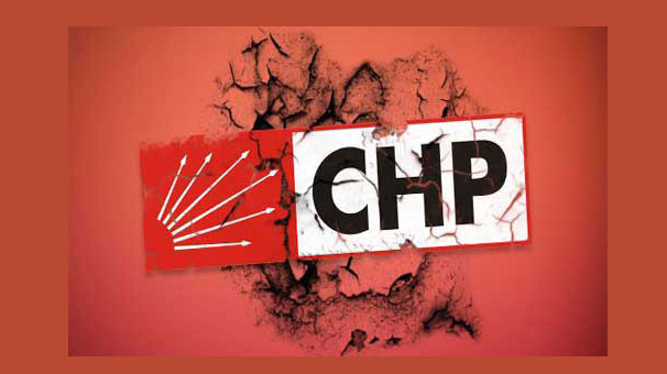 27 bin CHP'liye büyük şok!