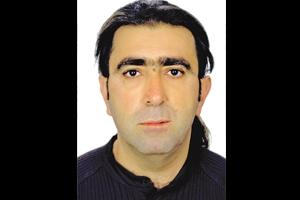Alaattin Eraslan hayatını kaybetti