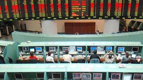Moody's açıkladı, borsa düşüşe geçti