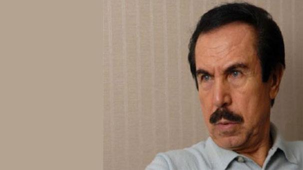 Hayri Kozakçıoğlu intihar etti