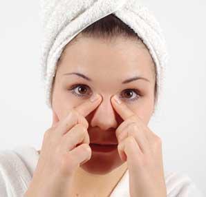 Sağlıklı Gözler İçin Püf Noktalar