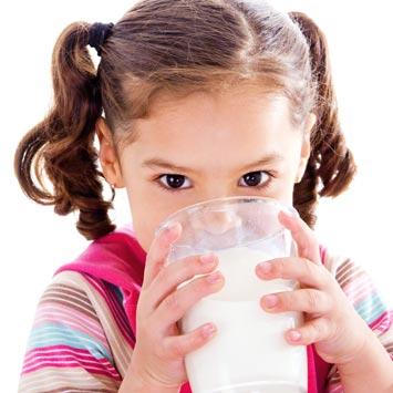 Çocuklar için sıcak havalarda sıvı tüketiminin önemi