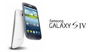 Samsung Galaxy S4 Fiyatları Samsung Galaxy S4 Özellikleri