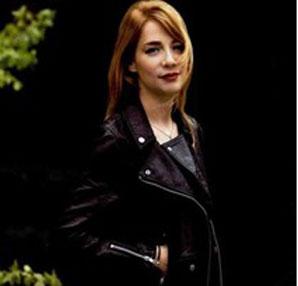 """Aylin Aslım: """"Gezi Parkı'ndaki Güzelliği Görmek İstemediler"""""""