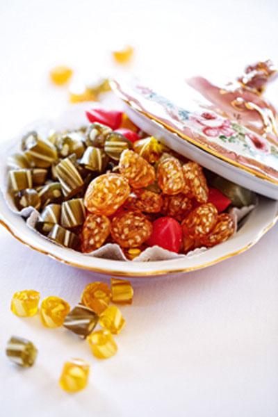 Bayramı tatili kaç gün olarak belirlendi ramazan ayı bayram tatili