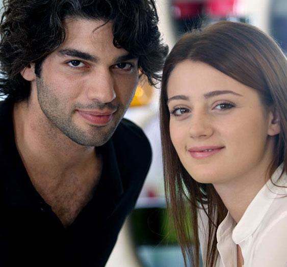 Benim Hala Umudum Var 3. Bölüm Star İzle Umut, Ozan'ı Takip Etti!