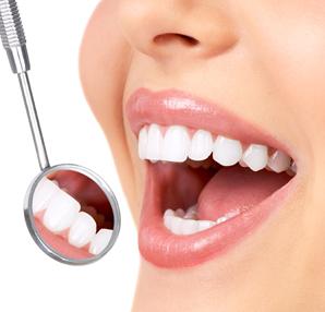 Oruçluyken ağız ve diş temizliği