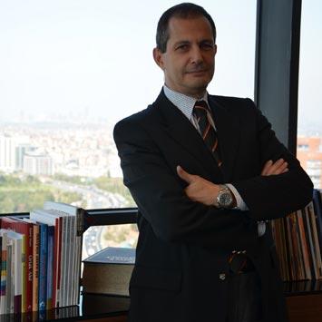 Anadolu Vakfı'nın burs kayıtları başlıyor