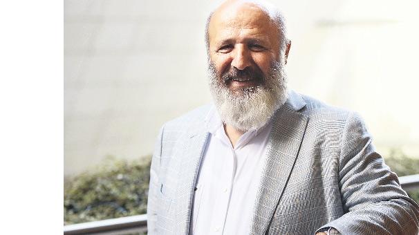 İLACI İNGİLİZLERE SATTI RUSLARLA YANDEX'E GİRİYOR